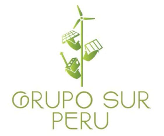 Grupo Sur Peruano